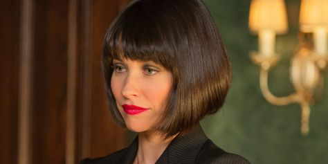 Evangeline-Lilly-Ant-Man-escena-final