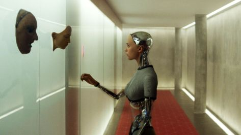 ex-machina-alicia-vikander-modelo