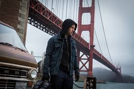 paul-rudd-ant-man-puente-san-francisco