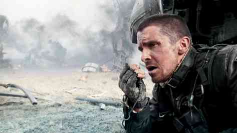 terminator-salvation-john-connor-christian-bale
