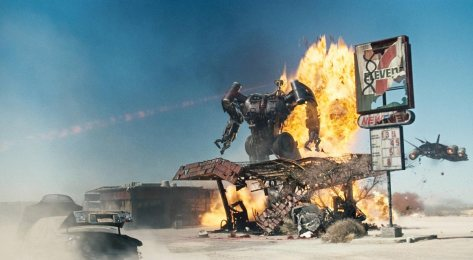 terminator_salvation-harvester-giant-terminator
