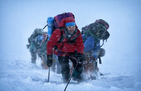 jason-clarke-everest-pelicula