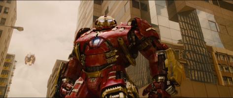 iron-man-megazord-los-vengadores