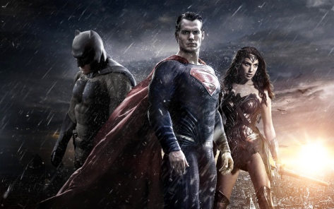 batman-superman-wonder-woman-liga-justicia