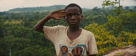 abraham-attah-beasts-of-no-nation