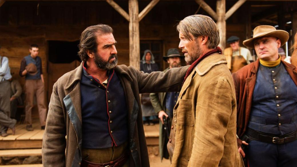 the-salvation-mads-mikkelsen-eric-cantona