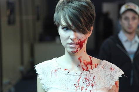 Emma_Fitzpatrick-actress-actriz-bloodsucking-bastards