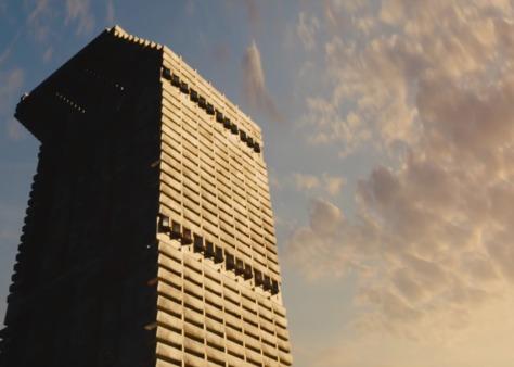 high-rise-edificio-rascacielos-pelicula