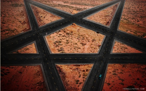 southbound_terror-carretera