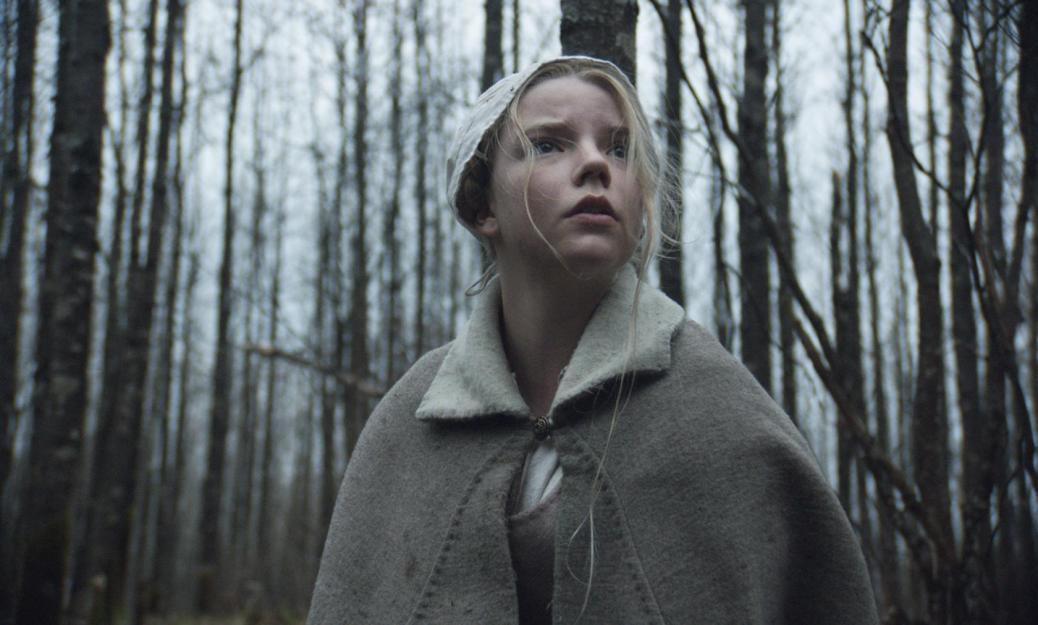 the-witch-la-bruja-bosque