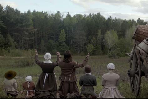 The-witch-la-bruja-nueva-inglaterra