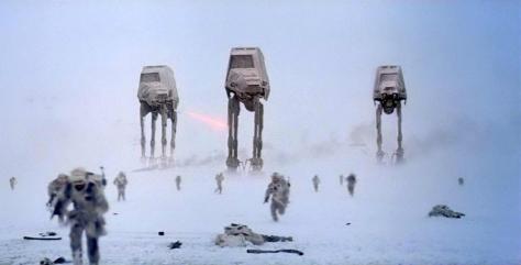 hoth-el-imperio-contraataca
