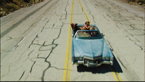 12_devils_rejects_blu-ray