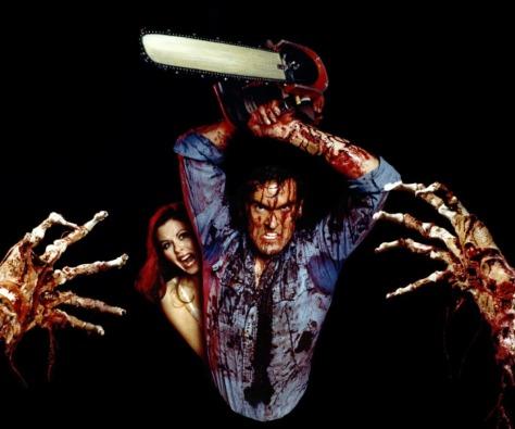terrorificamente-muertos-evil-dead
