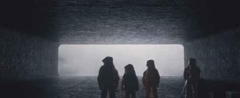 arrival-la-llegada-extraterrestres