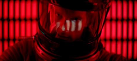 2001-una-odisea-espacio-hal-rojo