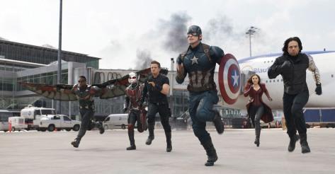 capitan-america-escena-lucha