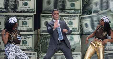 money-monster-clooney