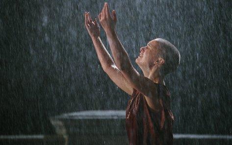 natalie-portman-lluvia-vendetta