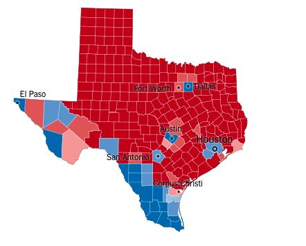 resultados-elecciones-texas-mapa