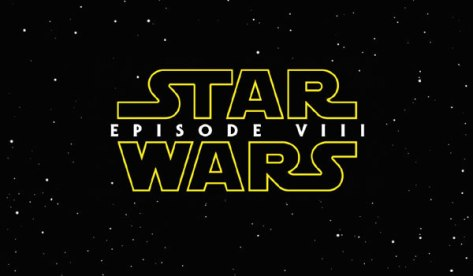 star-wars-episodio-8