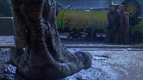 tiranosaurio-parque-jurasico