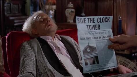 torre-reloj-regreso