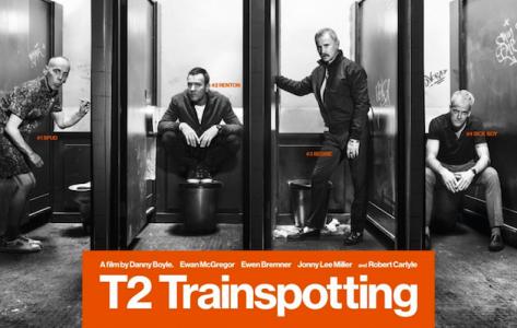 trainspotting-nuevo-poster