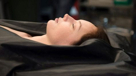autopsia-jane-doe-cadaver