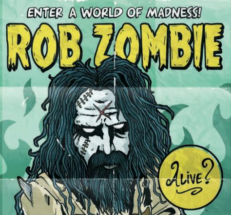 rob-zombie-fant