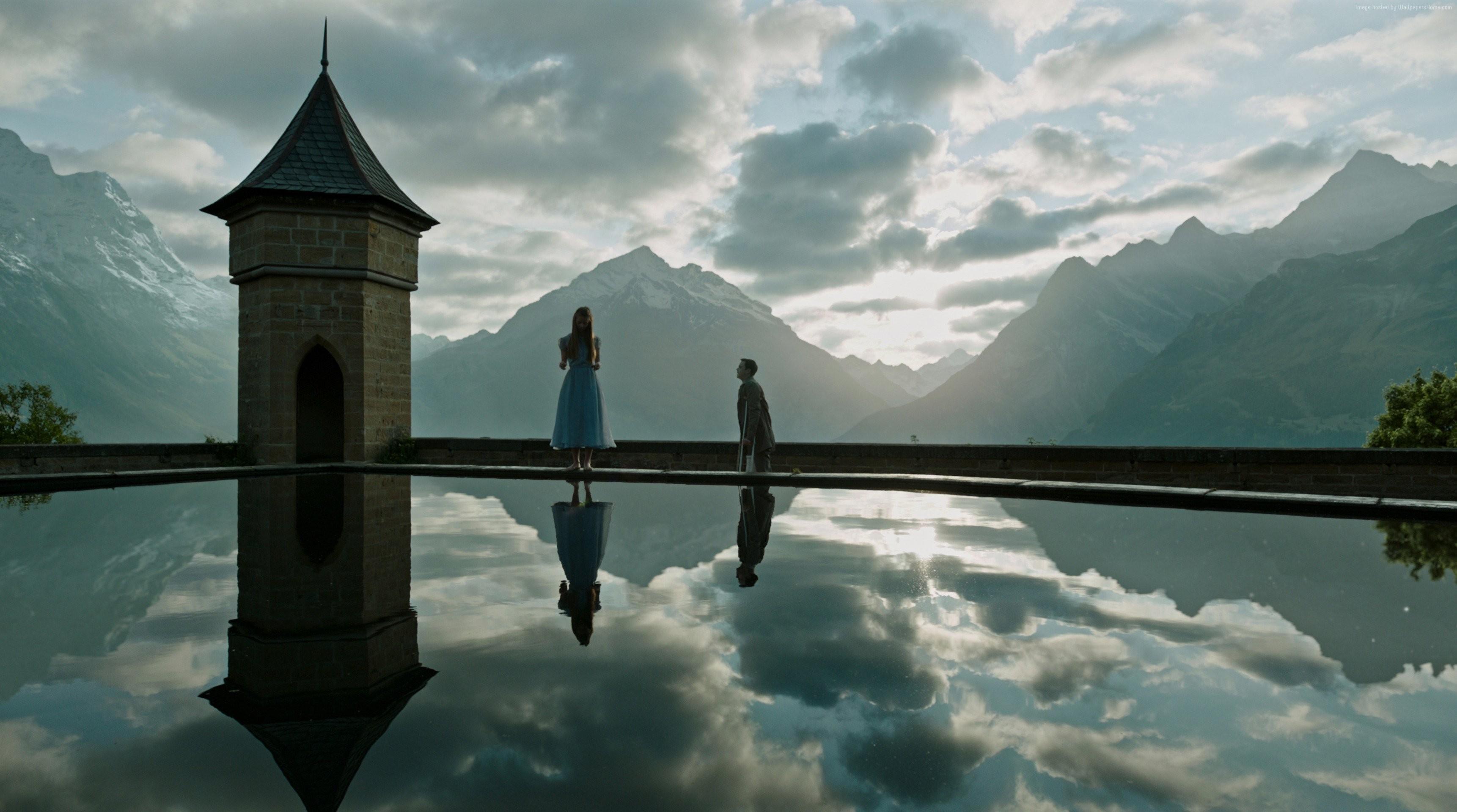 la-cura-del-bienestar-fotografía-suiza