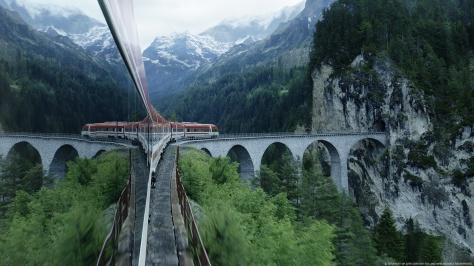 la-cura-del-bienestar-tren-suiza