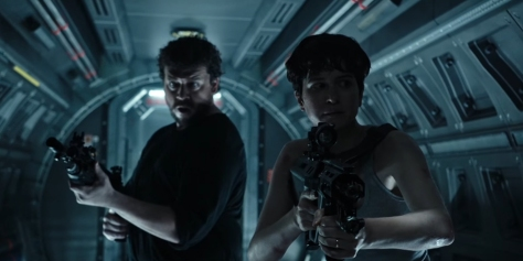 alien-covenant-katherine-waterston-danny-mcbride