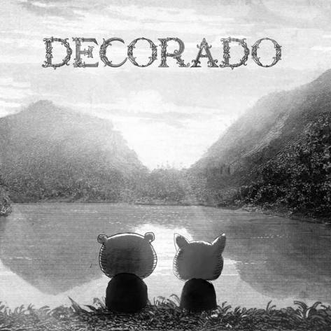 decoradocorto
