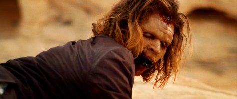 It-Stains-The-Sands-Red-zombie