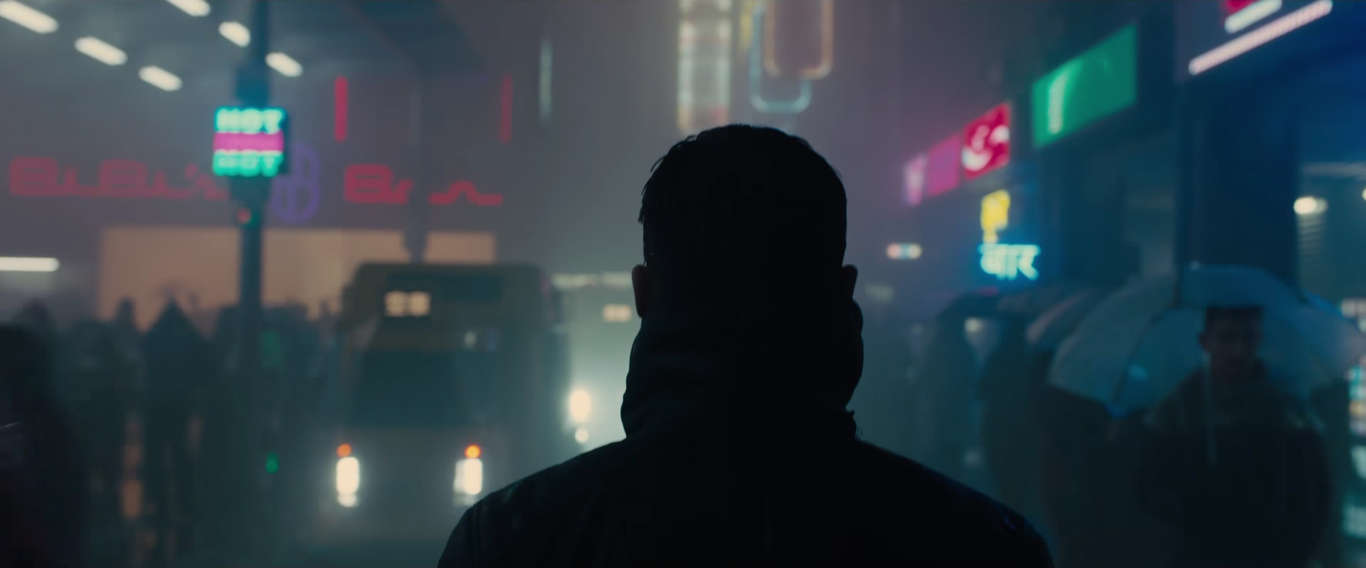 blade-runner-2049-ciudad