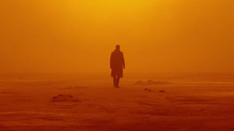 blade-runner-2049-desierto