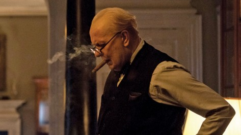 darkest-hour-gary-oldman