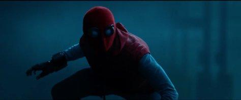 spiderman-disfraz-cutre